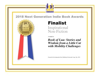 INSNFFinalist The Book of Lua