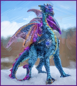 Chapter 5_2_Snow Dragon_cropped for website